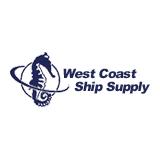 West Coast Ship Supply