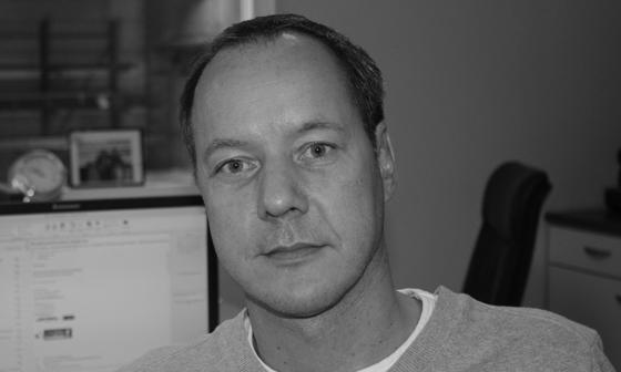 Hans Kreuger