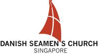 Danish Seamen Churches