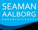 Seaman Aalborg